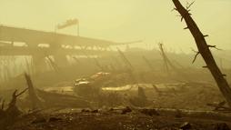 Fallout4 E3 Wasteland.png