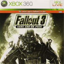 Fallout 3 - Broken Steel & Point Lookout (add-on cover).png