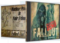 Fallout Demo1.jpg