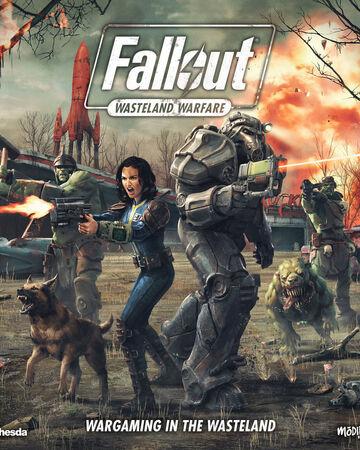 Fallout Wasteland Warfare cover.jpg