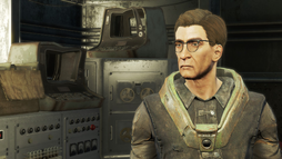 Fo4 Proctor Quinlan.png