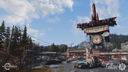 Fo76 Red Rocket Megastop official.png
