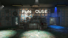 FunHouse-Lobby-NukaWorld