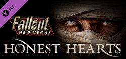 Honest Hearts Steam banner.jpg