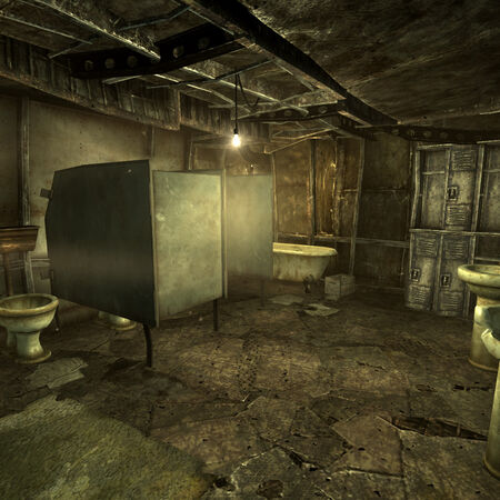 Megaton Women restroom int.jpg