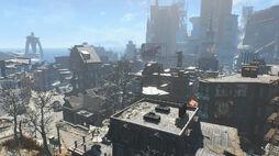 NorthEnd-Fallout4.jpg
