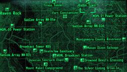 Radio tower loc.jpg