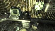 VAPL 58 Dean's Electronics