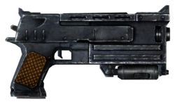 Winterized N99 10mm pistol.png