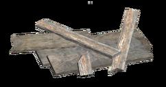 Wood scraps.png