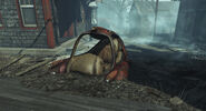 Zip-FarHarbor-Fallout4