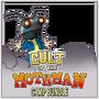 Atx bundle cultofthemothmancamp.webp