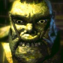 Avatar-Harry.jpg
