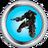 Badge-2463-5