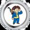 Badge-2679-3