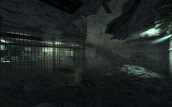 Citadel Armory destroyed.jpg