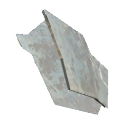 Crystal (Fallout 4).png