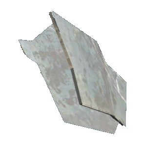 Crystal (Fallout 76)