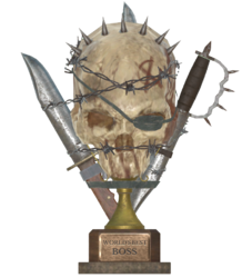 F76WL David's trophy.png