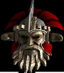 FNV Legate helmet (1).png