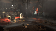 FO4AUT The Mechanist's lair 4
