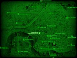 FO4 Кембриджский полицейский участок (карта мира).png