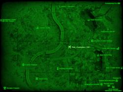 FO4 Рейс «Скайлейнс» 1981 (карта мира).png