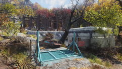 FO76 Black Mountain Ordnance Works.png