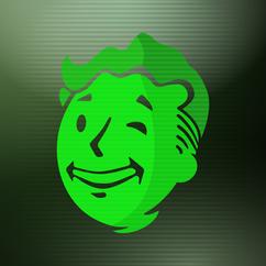 Fallout 4 Pip-Boy App.png