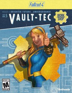 Fallout 4 Vault-Tec Workshop add-on packaging.jpg