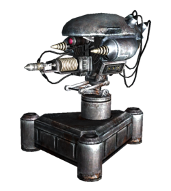 Fo3 automated turret.png
