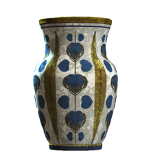 Fo4-empty-floral-vaulted-vase.png