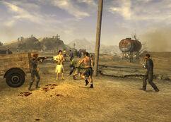 Ghost Town Gunfight.jpg