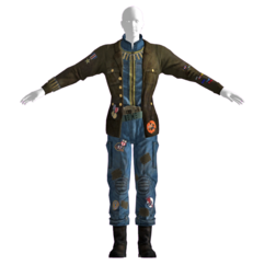 Janet Boomer outfit.png
