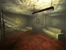 Manny Vargas room.jpg