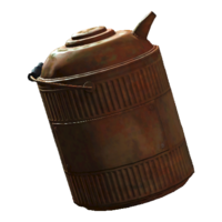 Oil canister.png