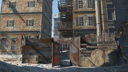 Raider alley outpost.jpg