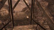 Camp Guardian log 7