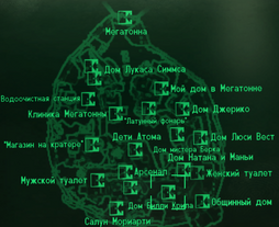 FO3 Billy Creels house locmap.png