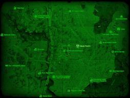 FO4 Дыра Хьюго (карта мира).png
