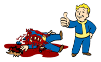 FO76 Bloody Mess.png