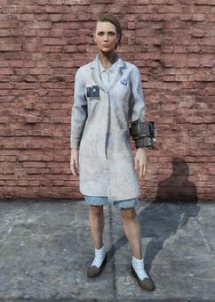 FO76 Brotherhood Lab Coat Female.png