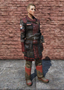 FO76 Fire Breather Uniform Female.png