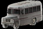 FO76 Shuttlebus white