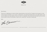 Fallout4SignUp