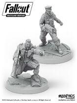 Fo-promo-brotherhood-character-box-2-low-res orig