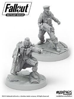 Fo-promo-brotherhood-character-box-2-low-res orig.jpg