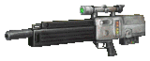 Fo2 H&K G11E.png