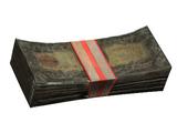 Pre-War money (Fallout 4)