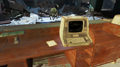Fo4 office note.png